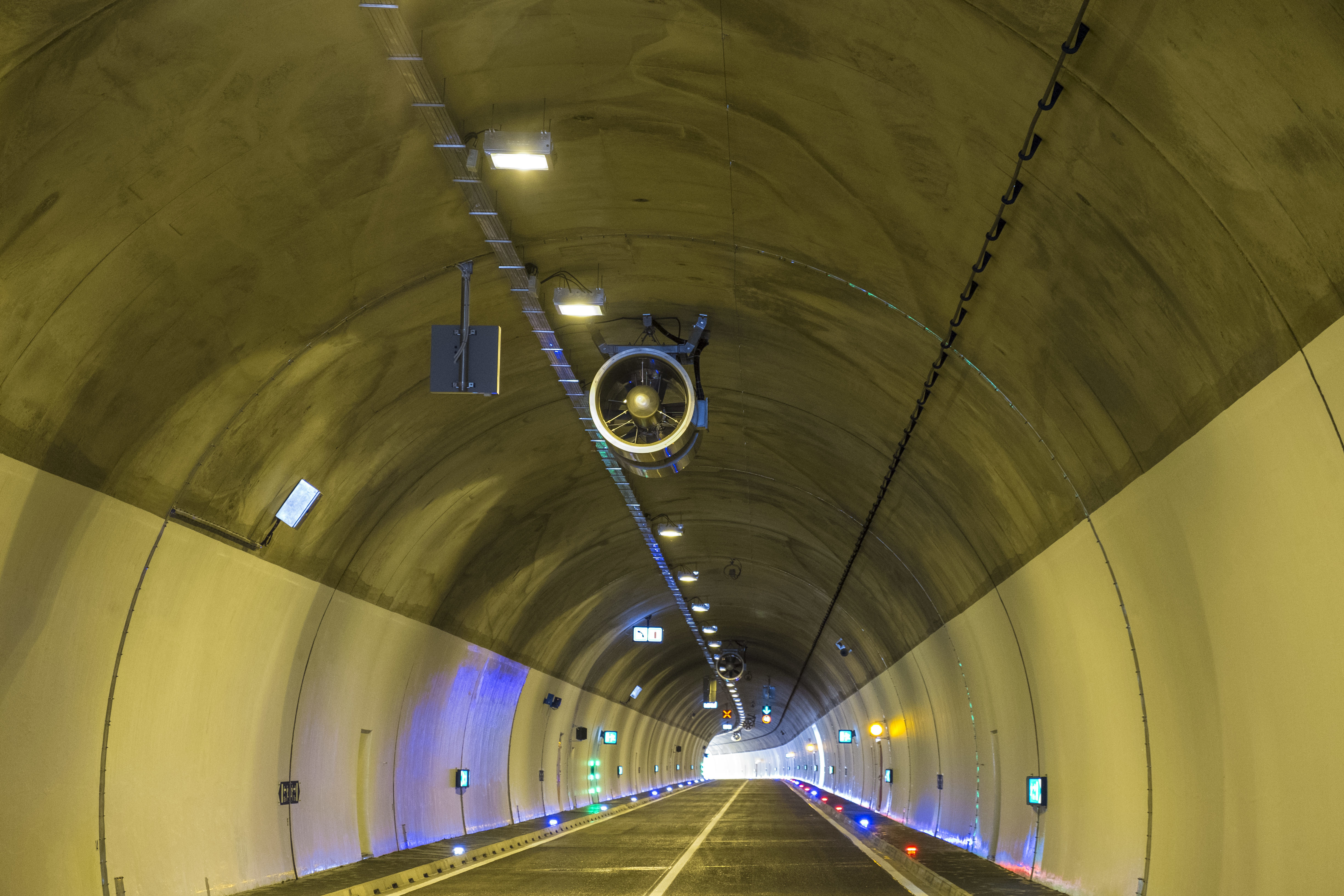 EES_TunnelVanfication-1