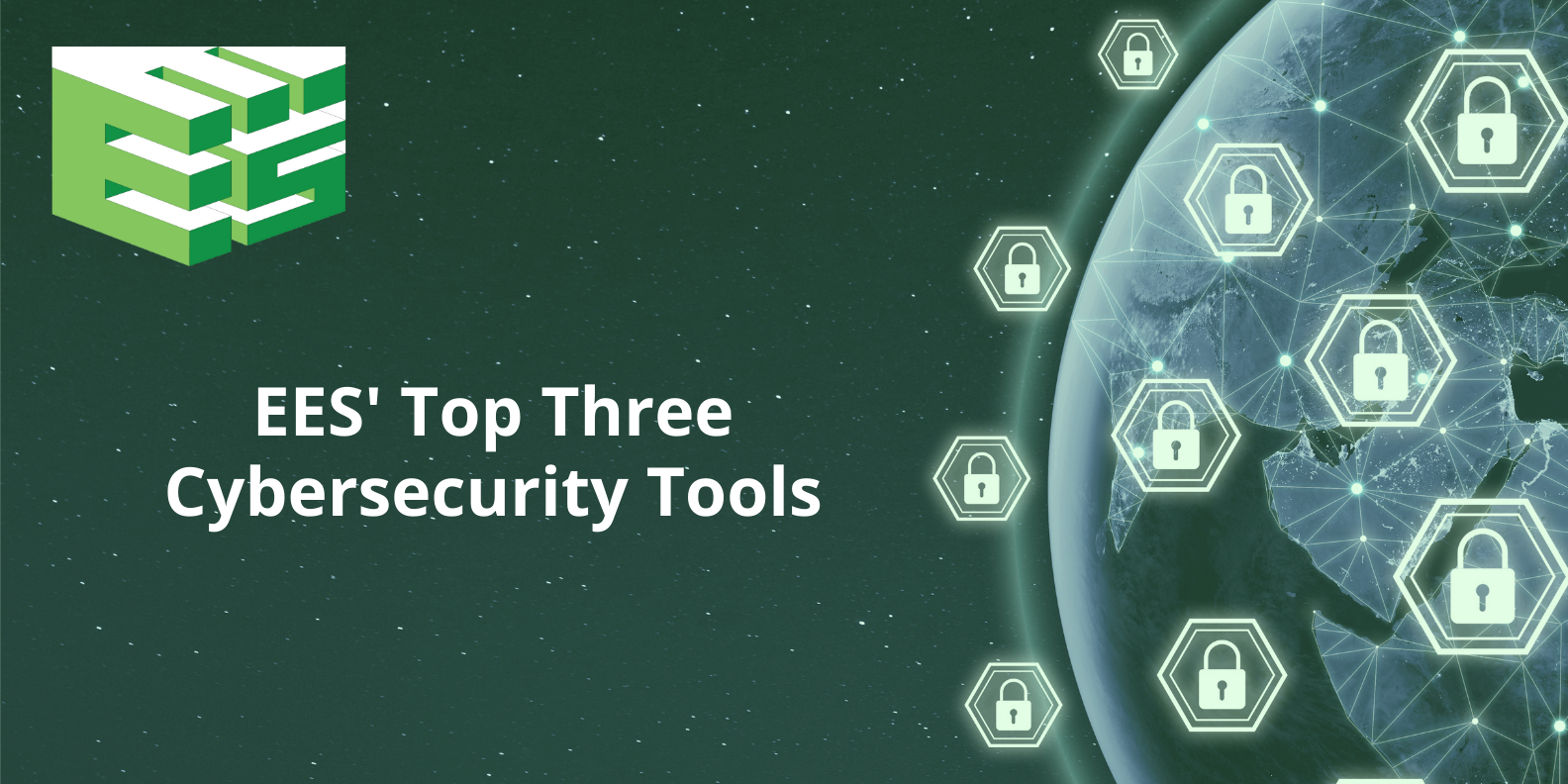 EES cybersecurity tools for industry